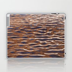Ripple Laptop & iPad Skin