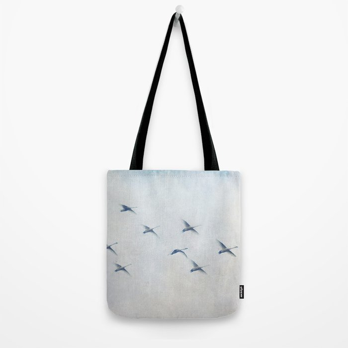 my special way of life Tote Bag