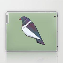 Kereru Origami Laptop & iPad Skin