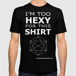 Hexy Shirt T-shirt
