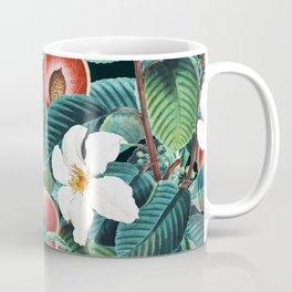 Kalon #society6 #decor #buyart Coffee Mug