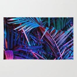 Palm Aesthetic 1 Rug