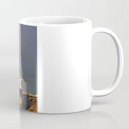 Cargo Fleet Coffee Mug