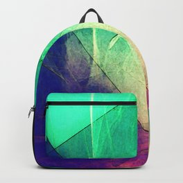 Elementary Backpack