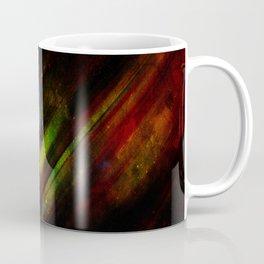 SPACE DREAMER Coffee Mug