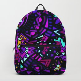 Nightshade Backpack