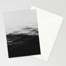 Moody Stationery Cards