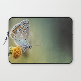 Composition in other colors....  Laptop Sleeve