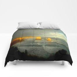 Limestone Coast - Australia Comforters