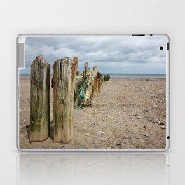 Sandsend Laptop & iPad Skin