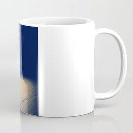 The Skateboarder Coffee Mug