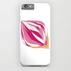 Icecream iPhone 6s Slim Case