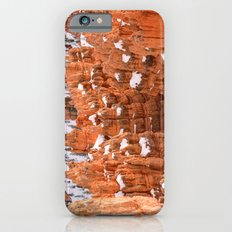 Bryce Canyon - Sunset Point IV Slim Case iPhone 6s