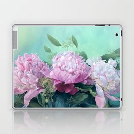 The Three Sisters Laptop & iPad Skin
