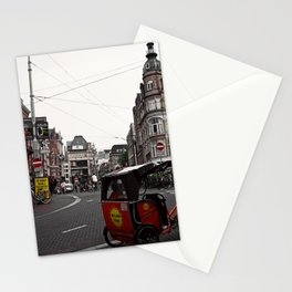 # 332 Stationery Cards