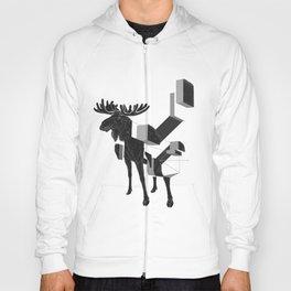 moose_deconstructed Hoody