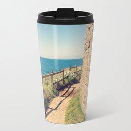 Chemin Travel Mug