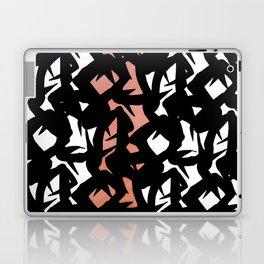 Farpado Laptop & iPad Skin