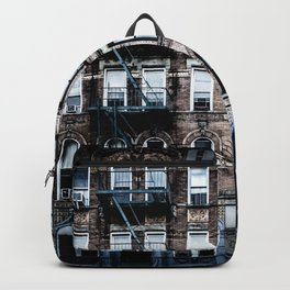 Bron-Yr-Aur Backpack