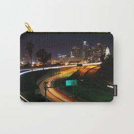City of Angels Carry-All Pouch