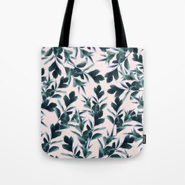 Evolving Limitation #society6 #decor #buyart Tote Bag
