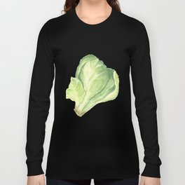 Sprout Long Sleeve T-shirt