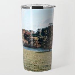 Osmaston park Travel Mug