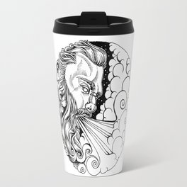 AEOLUS Travel Mug