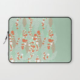 You must do the things Laptop Sleeve