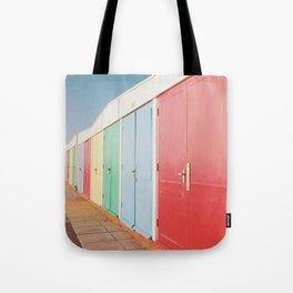 No. 338 Tote Bag