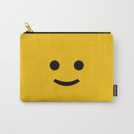 Minifig Carry-All Pouch