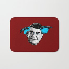 THE BUDDIE x RONALD REAGAN Bath Mat