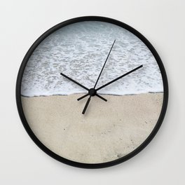 seabright Wall Clock