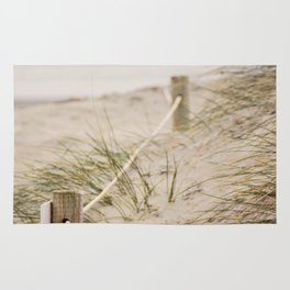 Sea Breeze Rug