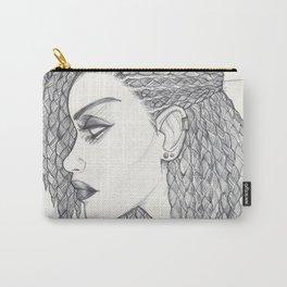 Mya Carry-All Pouch
