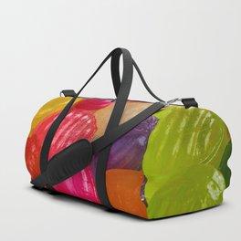 Hard Candy Duffle Bag