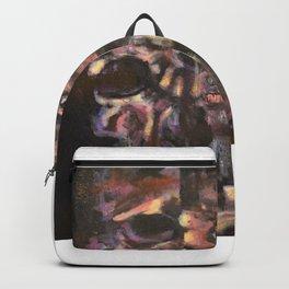 HUMAN I AM Backpack