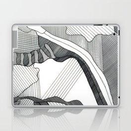 P A T T E R N Laptop & iPad Skin