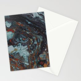 SOTW004 Stationery Cards