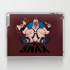 Mad Snax Laptop & iPad Skin