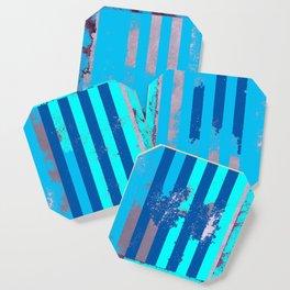 Ravenspark Poe blues Coaster