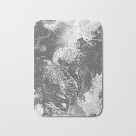 U R A FEVER Bath Mat