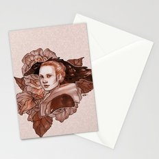 Scout Harding Stationery Cards