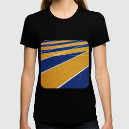 On Track T-shirt