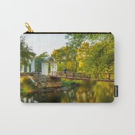Autumn collection 10 Carry-All Pouch