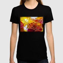Hubbly Bubbly T-shirt