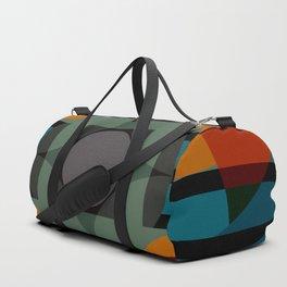 Chepi Duffle Bag