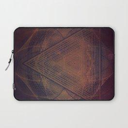 Syyrce Laptop Sleeve