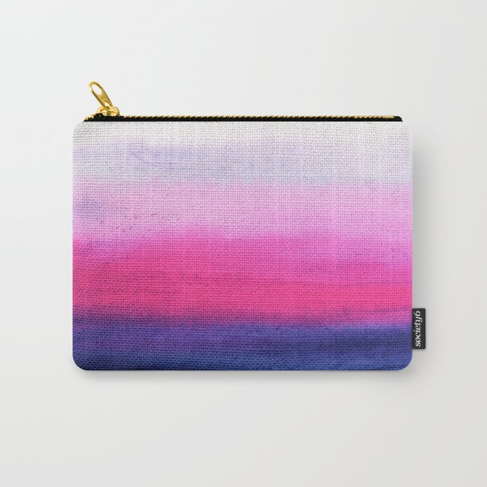 NM2 Carry-All Pouch