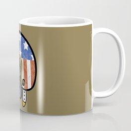 EZ Rider Coffee Mug
